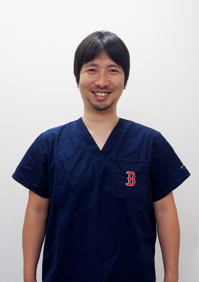 doctor-ichikawa