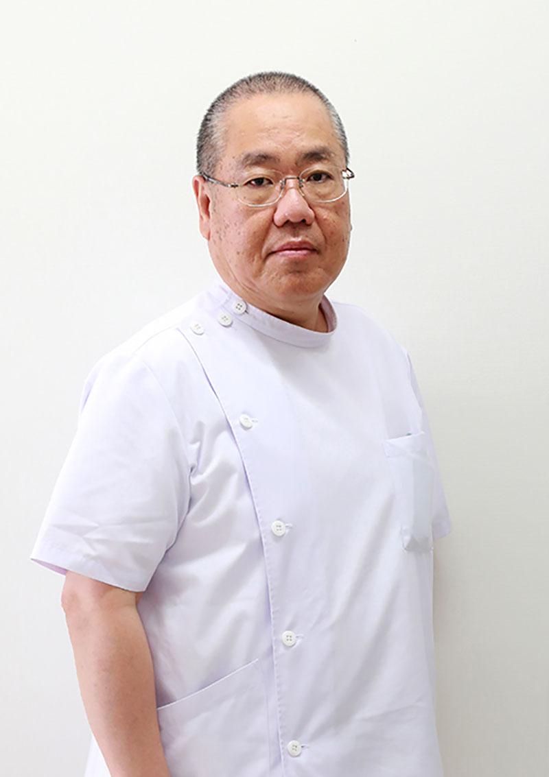 岸田 宗久 医師